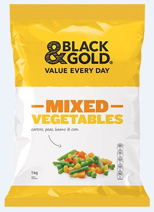 Mixed-vegetables-black-and-gold