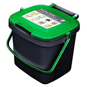 melbourne compost food waste