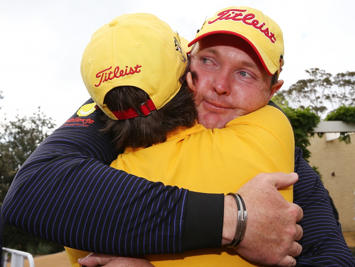 Jarrod Lyle s heartbreaking final message for his fans 64cd7c654b7
