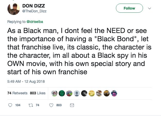 Don Dizz twitter