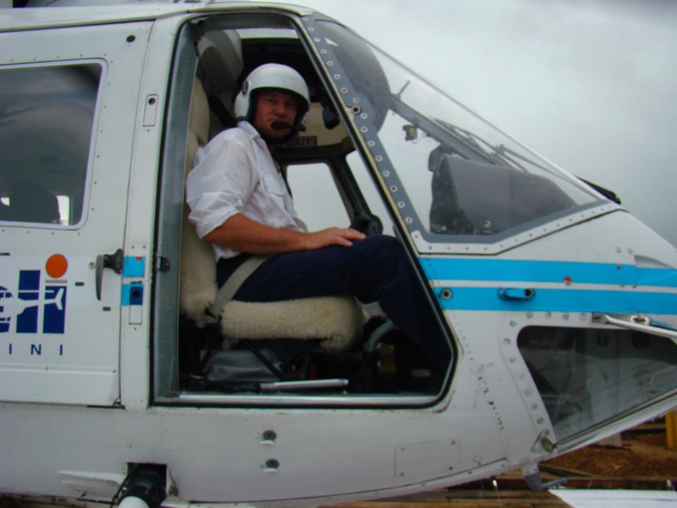 nsw-fires-dead-pilot