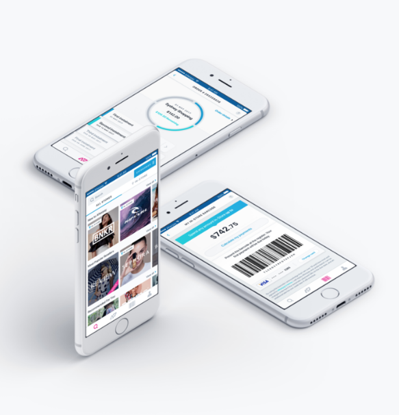 afterpay-app-mobile
