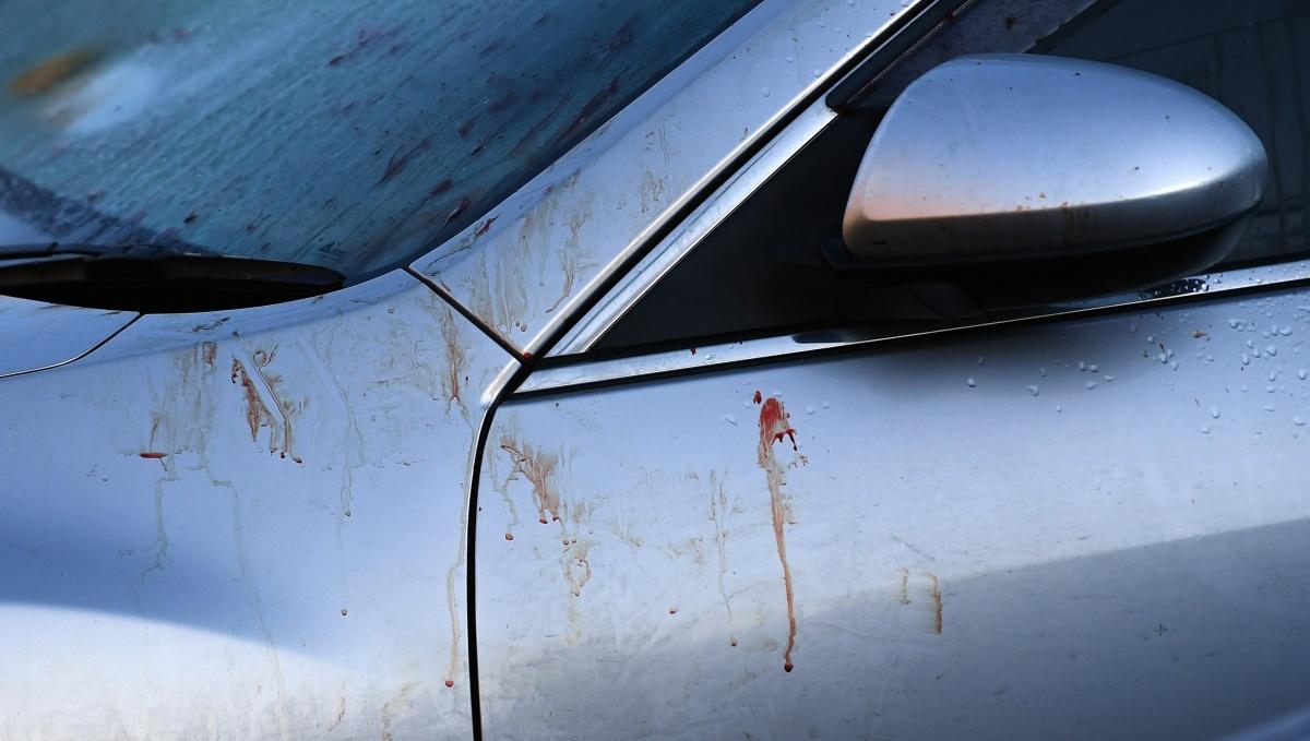 gasometer collingwood brawl melbourne