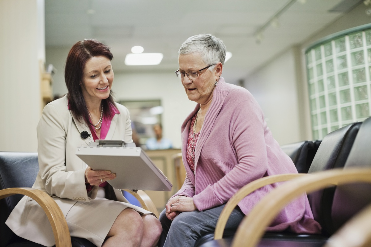 What you need to know about aged care | The New Daily