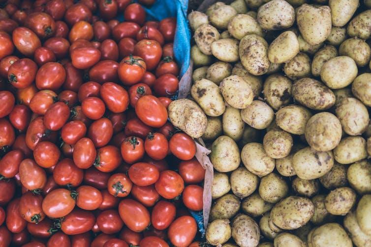 tomatoes-potatoes