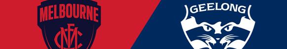 1536121708-Melbourne-v-Geelong