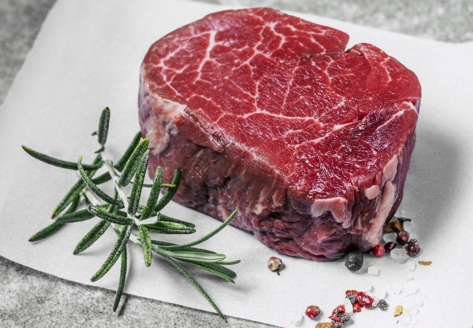 steak-rosemary-raw
