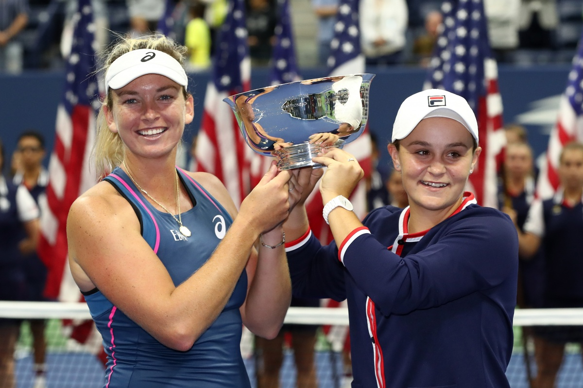 ash-barty-us-open