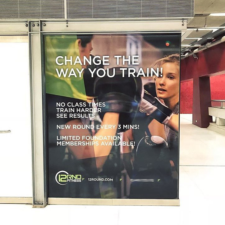 round 12 gym sydney trains james coffey