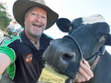 Greg-Dennis-dairy-farm