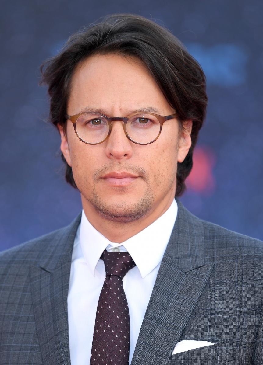 Cary Joji Fukunaga