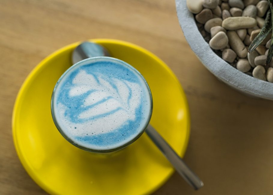 smurf-latte-coffee