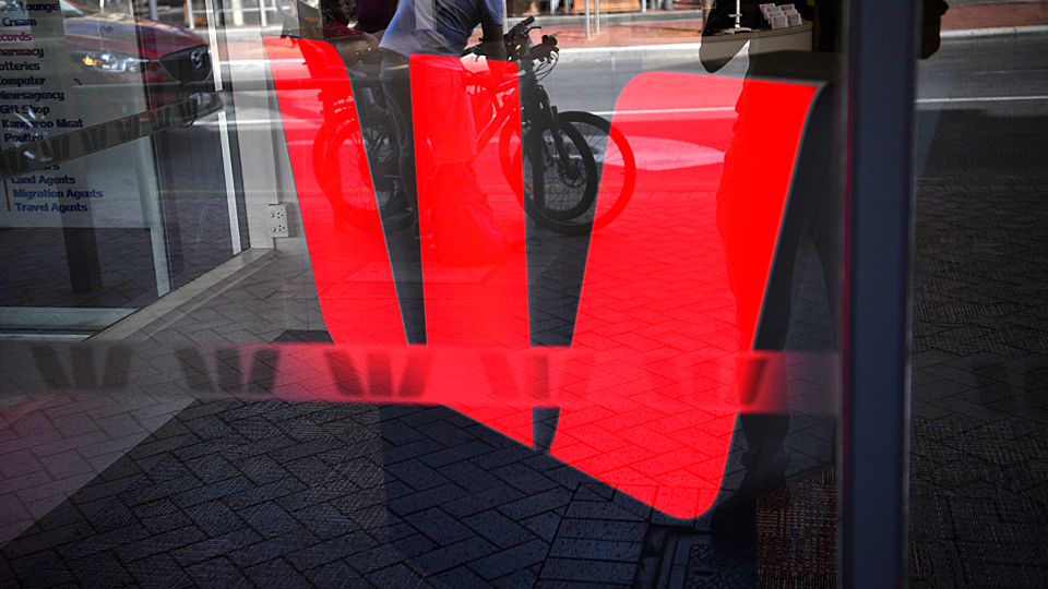 westpac outage 2020
