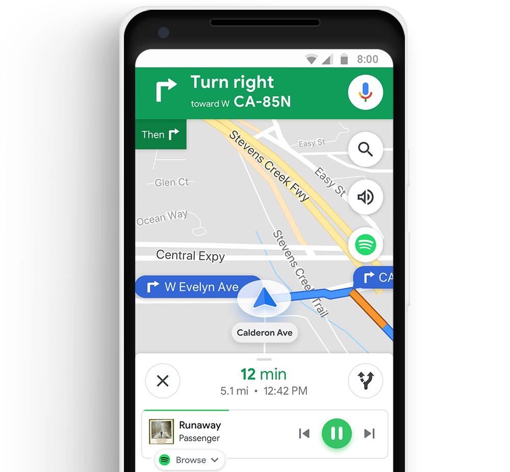 google-maps-spotify
