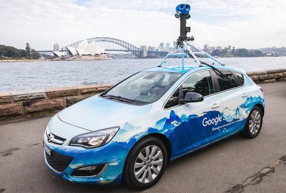 google-maps-car-camera-photo-street-view