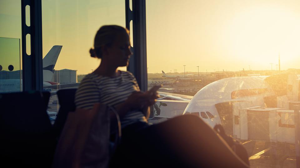 price tickets flight passenger