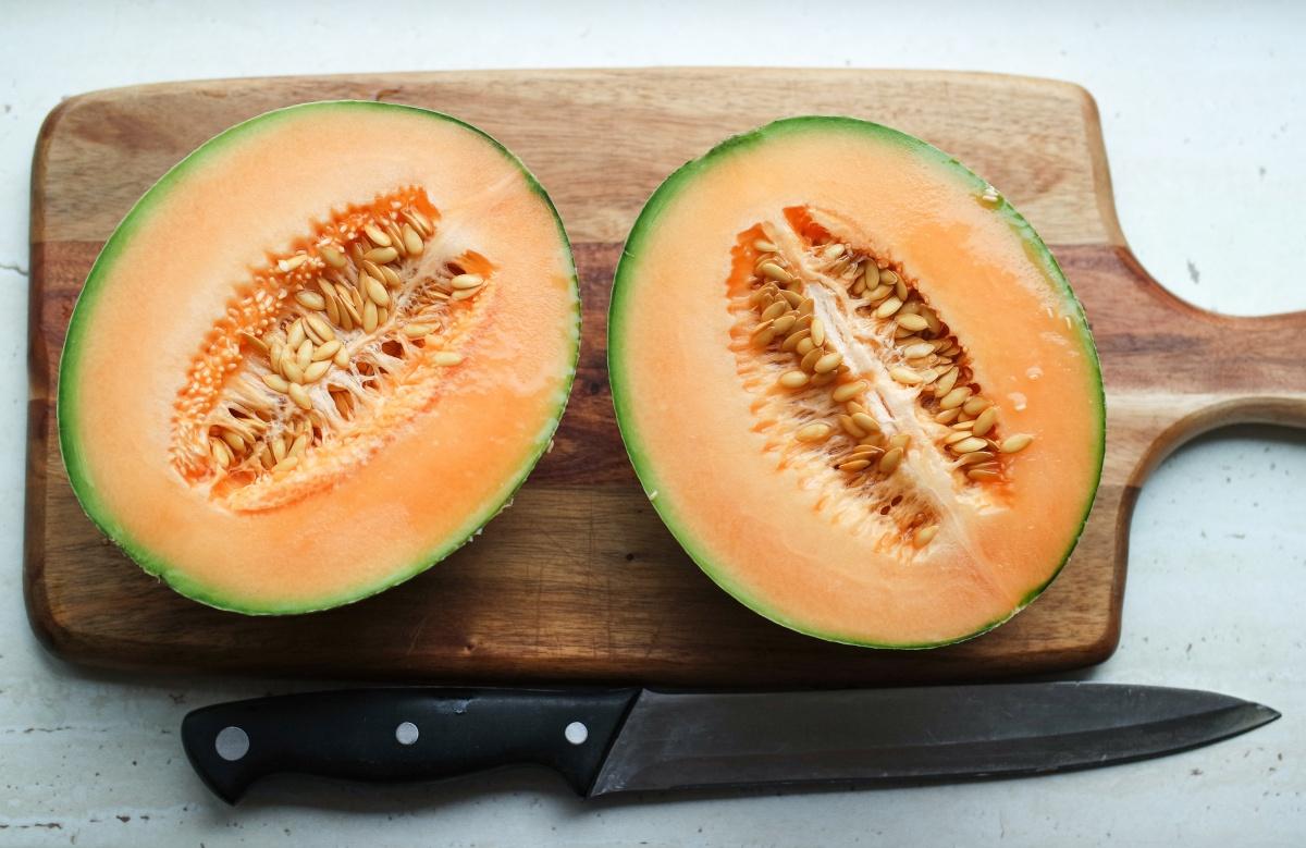 rockmelon-cantaloupe
