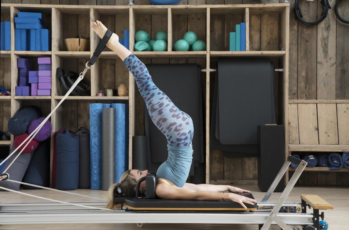 b9306ffa08b Yoga or Pilates  Which is right