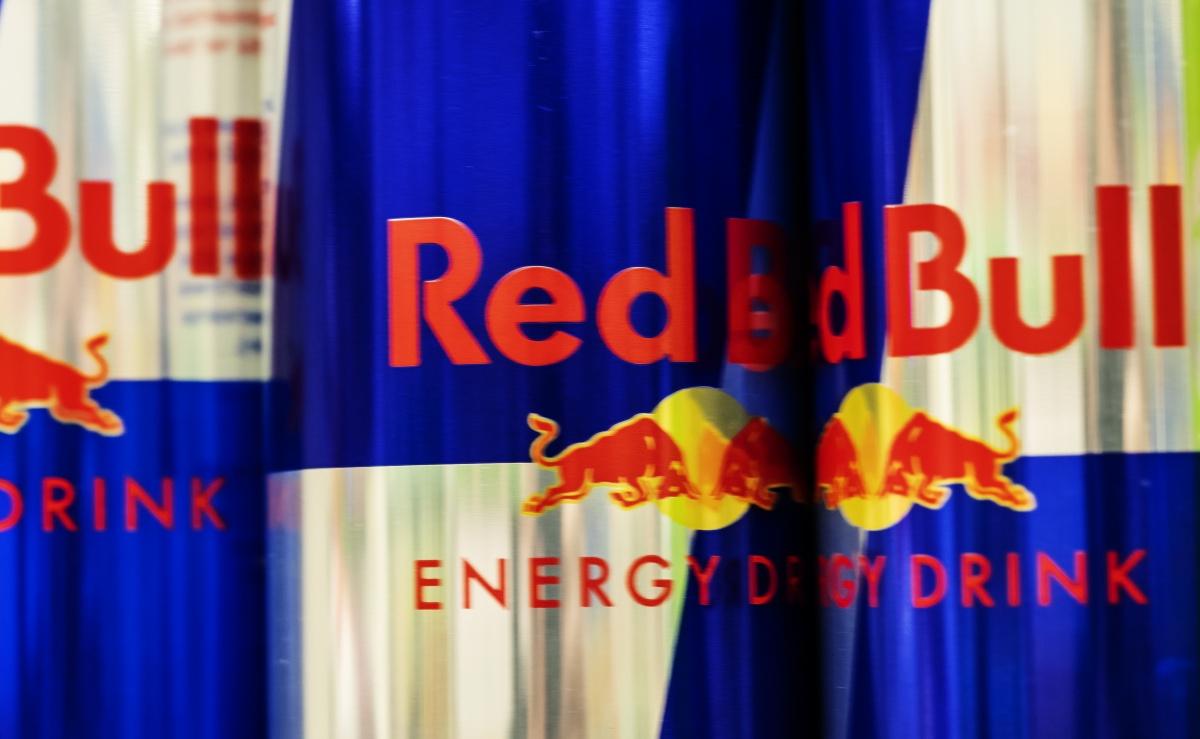 red-bull-energy-drink