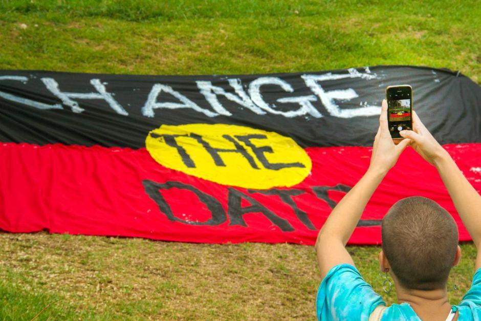 byron shire council australia day citizenship ceremonies