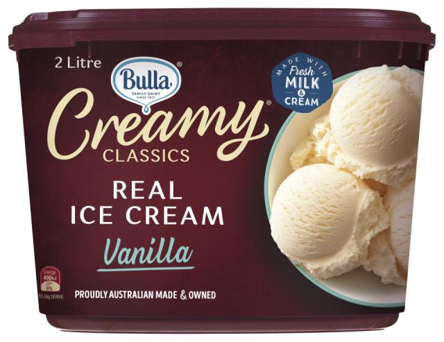 bulla-ice-cream
