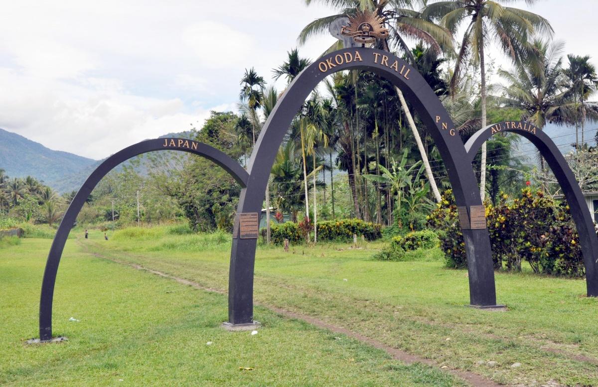 Best battlefield sites to visit