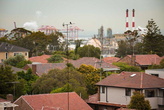 Australia-polluted-suburbs