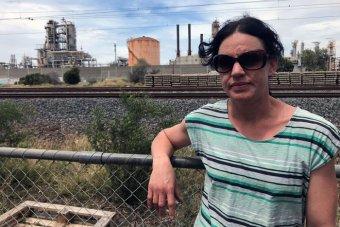australia-pollution-suburbs