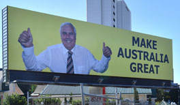 clive palmer new zealand