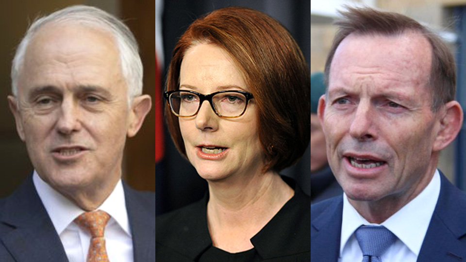 leadership coups taxpayers