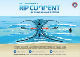rip ocean spot