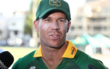 david-warner-cricket