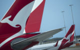 qantas safest airline