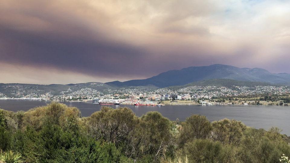 tas-bushfire-alert