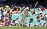 Pant India Cricket