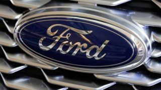 ford-cars-recall-airbags