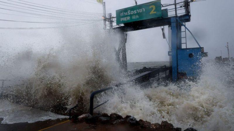 tropical-storm-pabuk