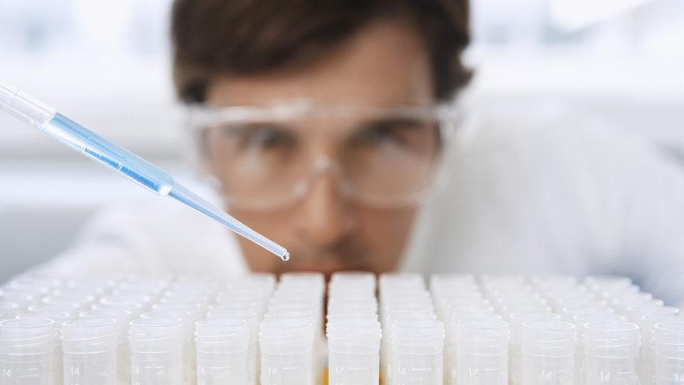 motor-neurone-disease-drug-trial