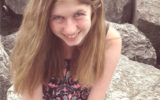 jayme-closs-wisconsin-found