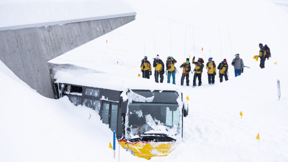 snow-storms-europe