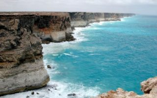 equinor oil australian bight