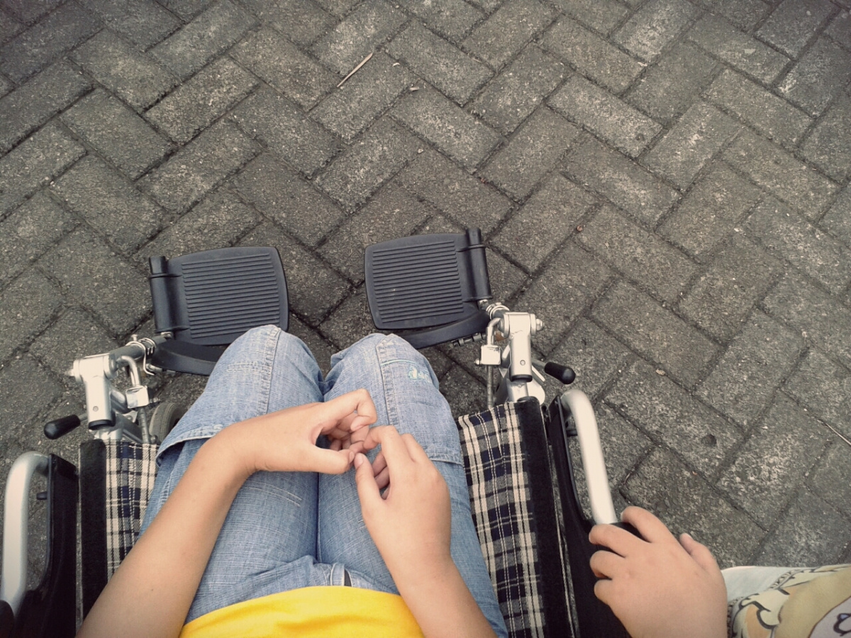 NDIS assessments