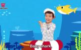 baby-shark-viral-hit