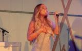 Mariah Carey NYE 2018/19