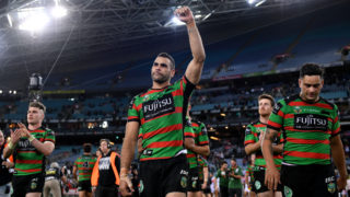 greg-inglis-nrl-retirement