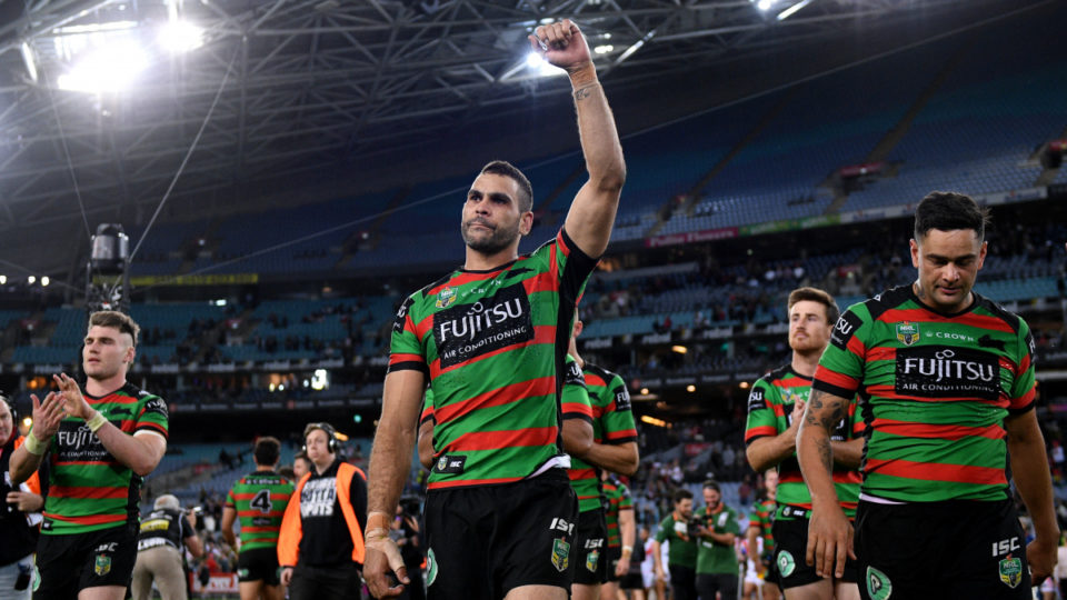NRL Fantasy 2019 Part 33 - Page 51 1547781043-greg-inglis-960x540