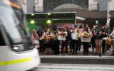 aiia-maasarwe-tram-route