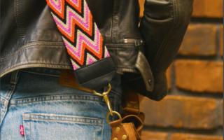 bag-strap