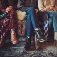 strap-bag-shoes