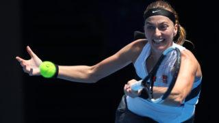 petra-kvitova-australian-open